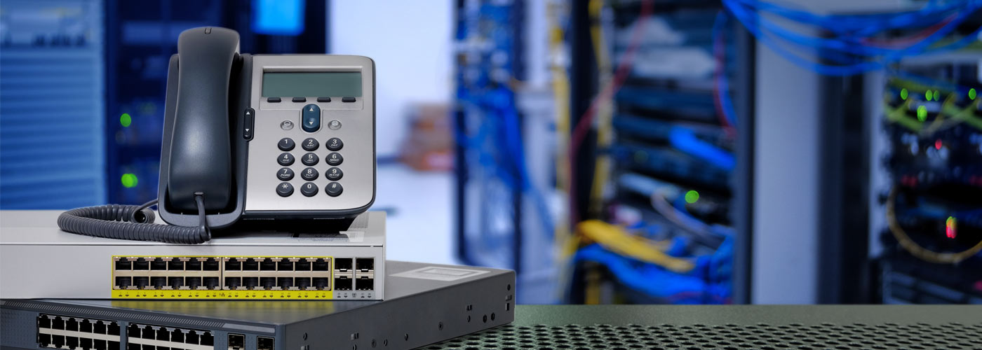 What Is Voip Server And How It Works?