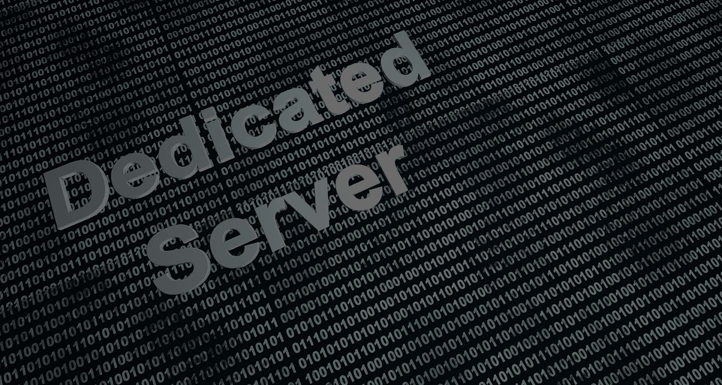 Is A Dedicated Server Worth The Extra Money? - Cloud VPS