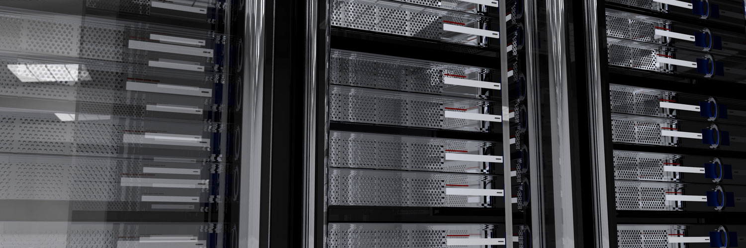 What Is A Dedicated Server And Why Should You Have One?