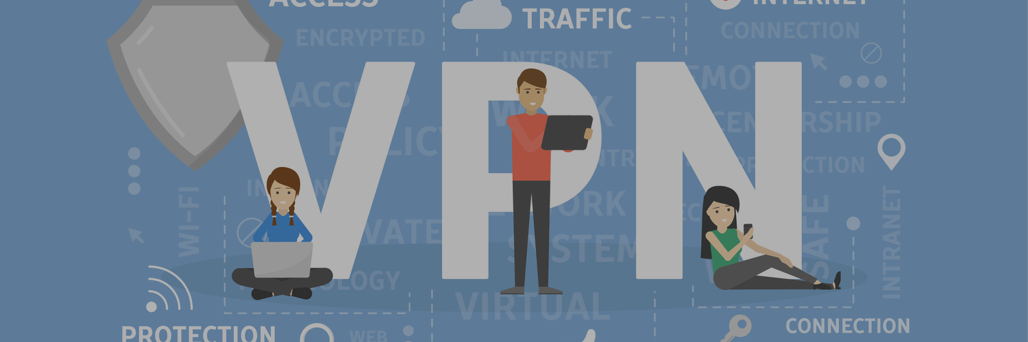 Tips for Starting a VPN Business - Virtual Private Networks Server