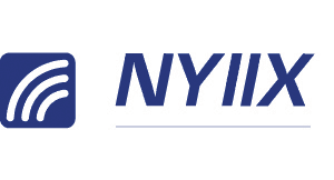 NYIIX