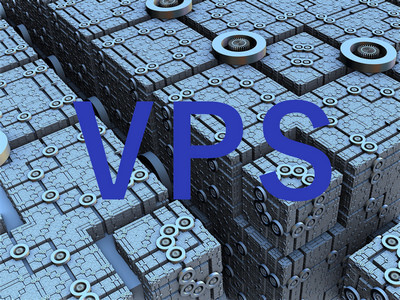 Benefits of Using a VPS — VPS Hosting