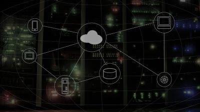 Checklist Steps Cloud Migration — Server Performance