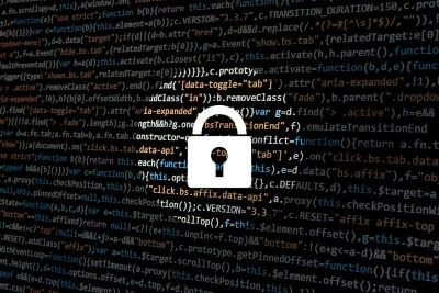 Why is SSL Important? — How Get SSL Certificate