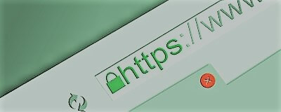 The Complete Guide To Switching From HTTP To HTTPS