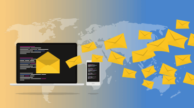 How to Send Emails Using PHP Mail and PHPMailer