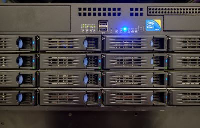 How to Select the Right Colocation Provider and Data Center?