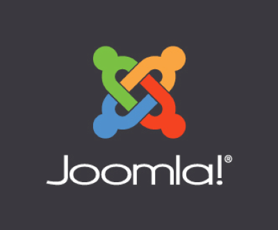 Joomla on Your Web Host — Review Joomla