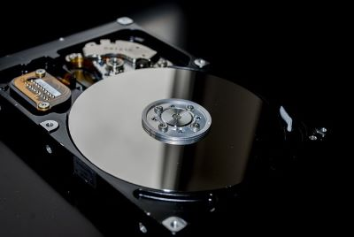 How To Restore Server Data From a Backup