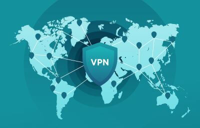 What is VPN protection and why do you need it?